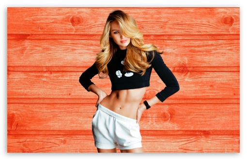 Candice Swanepoel HD wallpaper for Wide 16:10 5:3 Widescreen WHXGA WQXGA WUXGA WXGA WGA ; HD 16:9 High Definition WQHD QWXGA 1080p 900p 720p QHD nHD ; Standard 4:3 5:4 3:2 Fullscreen UXGA XGA SVGA QSXGA SXGA DVGA HVGA HQVGA devices ( Apple PowerBook G4 iPhone 4 3G 3GS iPod Touch ) ; Tablet 1:1 ; iPad 1/2/Mini ; Mobile 4:3 5:3 3:2 16:9 5:4 - UXGA XGA SVGA WGA DVGA HVGA HQVGA devices ( Apple PowerBook G4 iPhone 4 3G 3GS iPod Touch ) WQHD QWXGA 1080p 900p 720p QHD nHD QSXGA SXGA ;