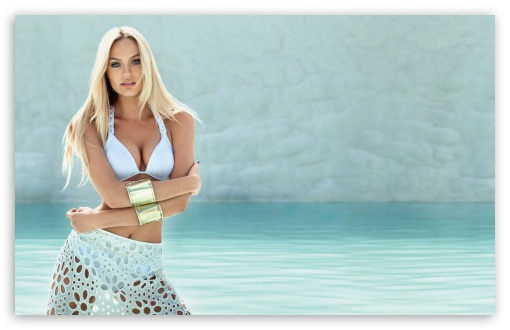 Candice Swanepoel Agua De Coco Swimsuit HD wallpaper for Wide 16:10 5:3 Widescreen WHXGA WQXGA WUXGA WXGA WGA ; Standard 4:3 5:4 3:2 Fullscreen UXGA XGA SVGA QSXGA SXGA DVGA HVGA HQVGA devices ( Apple PowerBook G4 iPhone 4 3G 3GS iPod Touch ) ; Tablet 1:1 ; iPad 1/2/Mini ; Mobile 4:3 5:3 3:2 5:4 - UXGA XGA SVGA WGA DVGA HVGA HQVGA devices ( Apple PowerBook G4 iPhone 4 3G 3GS iPod Touch ) QSXGA SXGA ;