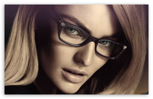 Candice Swanepoel Glasses HD wallpaper for Standard 4:3 5:4 Fullscreen UXGA XGA SVGA QSXGA SXGA ; Wide 16:10 5:3 Widescreen WHXGA WQXGA WUXGA WXGA WGA ; HD 16:9 High Definition WQHD QWXGA 1080p 900p 720p QHD nHD ; Other 3:2 DVGA HVGA HQVGA devices ( Apple PowerBook G4 iPhone 4 3G 3GS iPod Touch ) ; Mobile VGA WVGA iPhone iPad PSP Phone - VGA QVGA Smartphone ( PocketPC GPS iPod Zune BlackBerry HTC Samsung LG Nokia Eten Asus ) WVGA WQVGA Smartphone ( HTC Samsung Sony Ericsson LG Vertu MIO ) HVGA Smartphone ( Apple iPhone iPod BlackBerry HTC Samsung Nokia ) Sony PSP Zune HD Zen ; Tablet 2 ;
