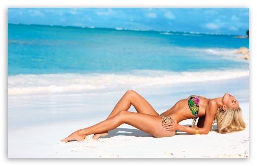 Candice Swanepoel On The Beach HD wallpaper for Wide 16:10 5:3 Widescreen WHXGA WQXGA WUXGA WXGA WGA ; HD 16:9 High Definition WQHD QWXGA 1080p 900p 720p QHD nHD ; Standard 4:3 5:4 3:2 Fullscreen UXGA XGA SVGA QSXGA SXGA DVGA HVGA HQVGA devices ( Apple PowerBook G4 iPhone 4 3G 3GS iPod Touch ) ; Tablet 1:1 ; iPad 1/2/Mini ; Mobile 4:3 5:3 3:2 16:9 5:4 - UXGA XGA SVGA WGA DVGA HVGA HQVGA devices ( Apple PowerBook G4 iPhone 4 3G 3GS iPod Touch ) WQHD QWXGA 1080p 900p 720p QHD nHD QSXGA SXGA ; Dual 16:10 5:3 16:9 4:3 5:4 WHXGA WQXGA WUXGA WXGA WGA WQHD QWXGA 1080p 900p 720p QHD nHD UXGA XGA SVGA QSXGA SXGA ;