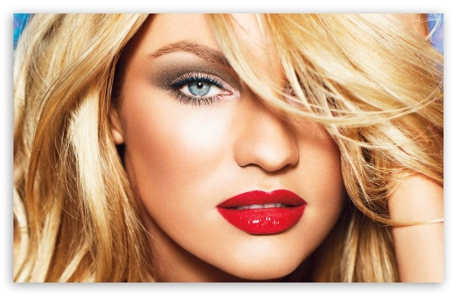 Candice Swanepoel Red Sexy Lips HD wallpaper for Wide 16:10 5:3 Widescreen WHXGA WQXGA WUXGA WXGA WGA ; HD 16:9 High Definition WQHD QWXGA 1080p 900p 720p QHD nHD ; Standard 4:3 5:4 Fullscreen UXGA XGA SVGA QSXGA SXGA ; iPad 1/2/Mini ; Mobile 4:3 5:3 3:2 16:9 5:4 - UXGA XGA SVGA WGA DVGA HVGA HQVGA devices ( Apple PowerBook G4 iPhone 4 3G 3GS iPod Touch ) WQHD QWXGA 1080p 900p 720p QHD nHD QSXGA SXGA ;