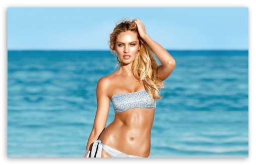 Candice Swanepoel Summer HD wallpaper for Wide 16:10 5:3 Widescreen WHXGA WQXGA WUXGA WXGA WGA ; HD 16:9 High Definition WQHD QWXGA 1080p 900p 720p QHD nHD ; Standard 4:3 5:4 3:2 Fullscreen UXGA XGA SVGA QSXGA SXGA DVGA HVGA HQVGA devices ( Apple PowerBook G4 iPhone 4 3G 3GS iPod Touch ) ; Tablet 1:1 ; iPad 1/2/Mini ; Mobile 4:3 5:3 3:2 16:9 5:4 - UXGA XGA SVGA WGA DVGA HVGA HQVGA devices ( Apple PowerBook G4 iPhone 4 3G 3GS iPod Touch ) WQHD QWXGA 1080p 900p 720p QHD nHD QSXGA SXGA ;