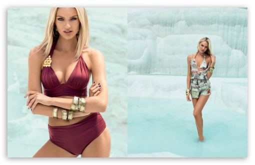 Candice Swanepoel Swimsuit 2013 HD wallpaper for Wide 16:10 5:3 Widescreen WHXGA WQXGA WUXGA WXGA WGA ; HD 16:9 High Definition WQHD QWXGA 1080p 900p 720p QHD nHD ; Standard 4:3 5:4 3:2 Fullscreen UXGA XGA SVGA QSXGA SXGA DVGA HVGA HQVGA devices ( Apple PowerBook G4 iPhone 4 3G 3GS iPod Touch ) ; iPad 1/2/Mini ; Mobile 4:3 5:3 3:2 16:9 5:4 - UXGA XGA SVGA WGA DVGA HVGA HQVGA devices ( Apple PowerBook G4 iPhone 4 3G 3GS iPod Touch ) WQHD QWXGA 1080p 900p 720p QHD nHD QSXGA SXGA ;