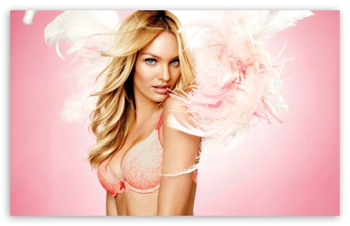 Candice Swanepoel The White Angel HD wallpaper for Standard 4:3 5:4 Fullscreen UXGA XGA SVGA QSXGA SXGA ; Wide 16:10 5:3 Widescreen WHXGA WQXGA WUXGA WXGA WGA ; HD 16:9 High Definition WQHD QWXGA 1080p 900p 720p QHD nHD ; Other 3:2 DVGA HVGA HQVGA devices ( Apple PowerBook G4 iPhone 4 3G 3GS iPod Touch ) ; Mobile VGA WVGA iPhone iPad PSP Phone - VGA QVGA Smartphone ( PocketPC GPS iPod Zune BlackBerry HTC Samsung LG Nokia Eten Asus ) WVGA WQVGA Smartphone ( HTC Samsung Sony Ericsson LG Vertu MIO ) HVGA Smartphone ( Apple iPhone iPod BlackBerry HTC Samsung Nokia ) Sony PSP Zune HD Zen ; Tablet 2 Android ; Dual 4:3 5:4 16:10 5:3 16:9 UXGA XGA SVGA QSXGA SXGA WHXGA WQXGA WUXGA WXGA WGA WQHD QWXGA 1080p 900p 720p QHD nHD ;