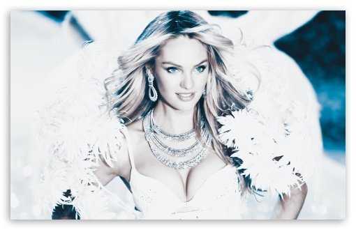 Candice Swanepoel Victoria's Secret Angel HD wallpaper for Wide 16:10 5:3 Widescreen WHXGA WQXGA WUXGA WXGA WGA ; HD 16:9 High Definition WQHD QWXGA 1080p 900p 720p QHD nHD ; Standard 4:3 Fullscreen UXGA XGA SVGA ; iPad 1/2/Mini ; Mobile 4:3 5:3 3:2 16:9 - UXGA XGA SVGA WGA DVGA HVGA HQVGA devices ( Apple PowerBook G4 iPhone 4 3G 3GS iPod Touch ) WQHD QWXGA 1080p 900p 720p QHD nHD ;