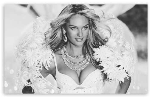 Candice Swanepoel Victorias Secret Angel Black and White HD wallpaper for Wide 16:10 5:3 Widescreen WHXGA WQXGA WUXGA WXGA WGA ; HD 16:9 High Definition WQHD QWXGA 1080p 900p 720p QHD nHD ; Standard 4:3 5:4 3:2 Fullscreen UXGA XGA SVGA QSXGA SXGA DVGA HVGA HQVGA devices ( Apple PowerBook G4 iPhone 4 3G 3GS iPod Touch ) ; Tablet 1:1 ; iPad 1/2/Mini ; Mobile 4:3 5:3 3:2 16:9 5:4 - UXGA XGA SVGA WGA DVGA HVGA HQVGA devices ( Apple PowerBook G4 iPhone 4 3G 3GS iPod Touch ) WQHD QWXGA 1080p 900p 720p QHD nHD QSXGA SXGA ;