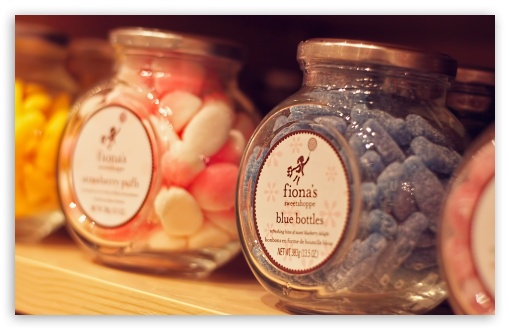 Candies Jar ❤ 4K UHD Wallpaper for Wide 16:10 5:3 Widescreen WHXGA WQXGA WUXGA WXGA WGA ; 4K UHD 16:9 Ultra High Definition 2160p 1440p 1080p 900p 720p ; UHD 16:9 2160p 1440p 1080p 900p 720p ; Standard 4:3 5:4 3:2 Fullscreen UXGA XGA SVGA QSXGA SXGA DVGA HVGA HQVGA ( Apple PowerBook G4 iPhone 4 3G 3GS iPod Touch ) ; Tablet 1:1 ; iPad 1/2/Mini ; Mobile 4:3 5:3 3:2 16:9 5:4 - UXGA XGA SVGA WGA DVGA HVGA HQVGA ( Apple PowerBook G4 iPhone 4 3G 3GS iPod Touch ) 2160p 1440p 1080p 900p 720p QSXGA SXGA ;