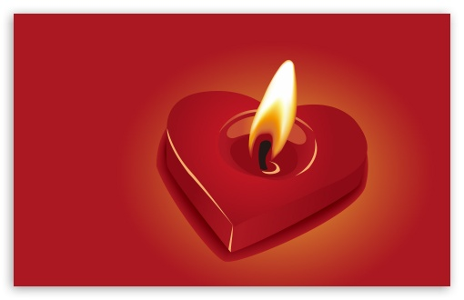Candle Heart HD wallpaper for Wide 16:10 5:3 Widescreen WHXGA WQXGA WUXGA WXGA WGA ; HD 16:9 High Definition WQHD QWXGA 1080p 900p 720p QHD nHD ; Standard 4:3 5:4 3:2 Fullscreen UXGA XGA SVGA QSXGA SXGA DVGA HVGA HQVGA devices ( Apple PowerBook G4 iPhone 4 3G 3GS iPod Touch ) ; Tablet 1:1 ; iPad 1/2/Mini ; Mobile 4:3 5:3 3:2 16:9 5:4 - UXGA XGA SVGA WGA DVGA HVGA HQVGA devices ( Apple PowerBook G4 iPhone 4 3G 3GS iPod Touch ) WQHD QWXGA 1080p 900p 720p QHD nHD QSXGA SXGA ;