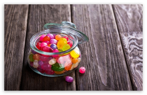 Candy Jar Colorful Candies Fruit Flavors ❤ 4K UHD Wallpaper for Wide 16:10 5:3 Widescreen WHXGA WQXGA WUXGA WXGA WGA ; UltraWide 21:9 24:10 ; 4K UHD 16:9 Ultra High Definition 2160p 1440p 1080p 900p 720p ; UHD 16:9 2160p 1440p 1080p 900p 720p ; Standard 4:3 5:4 3:2 Fullscreen UXGA XGA SVGA QSXGA SXGA DVGA HVGA HQVGA ( Apple PowerBook G4 iPhone 4 3G 3GS iPod Touch ) ; Smartphone 16:9 3:2 5:3 2160p 1440p 1080p 900p 720p DVGA HVGA HQVGA ( Apple PowerBook G4 iPhone 4 3G 3GS iPod Touch ) WGA ; Tablet 1:1 ; iPad 1/2/Mini ; Mobile 4:3 5:3 3:2 16:9 5:4 - UXGA XGA SVGA WGA DVGA HVGA HQVGA ( Apple PowerBook G4 iPhone 4 3G 3GS iPod Touch ) 2160p 1440p 1080p 900p 720p QSXGA SXGA ; Dual 16:10 5:3 16:9 4:3 5:4 3:2 WHXGA WQXGA WUXGA WXGA WGA 2160p 1440p 1080p 900p 720p UXGA XGA SVGA QSXGA SXGA DVGA HVGA HQVGA ( Apple PowerBook G4 iPhone 4 3G 3GS iPod Touch ) ;