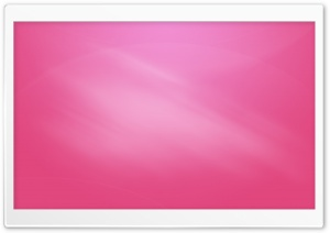 Candy Pink HD Wide Wallpaper for Widescreen