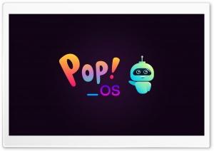 CandyPop Ultra HD Wallpaper for 4K UHD Widescreen desktop, tablet & smartphone