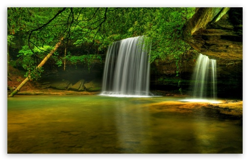 Caney Creek Falls Bankhead National Forest Alabama ❤ 4K UHD Wallpaper for Wide 16:10 5:3 Widescreen WHXGA WQXGA WUXGA WXGA WGA ; 4K UHD 16:9 Ultra High Definition 2160p 1440p 1080p 900p 720p ; Standard 4:3 5:4 3:2 Fullscreen UXGA XGA SVGA QSXGA SXGA DVGA HVGA HQVGA ( Apple PowerBook G4 iPhone 4 3G 3GS iPod Touch ) ; Tablet 1:1 ; iPad 1/2/Mini ; Mobile 4:3 5:3 3:2 16:9 5:4 - UXGA XGA SVGA WGA DVGA HVGA HQVGA ( Apple PowerBook G4 iPhone 4 3G 3GS iPod Touch ) 2160p 1440p 1080p 900p 720p QSXGA SXGA ;