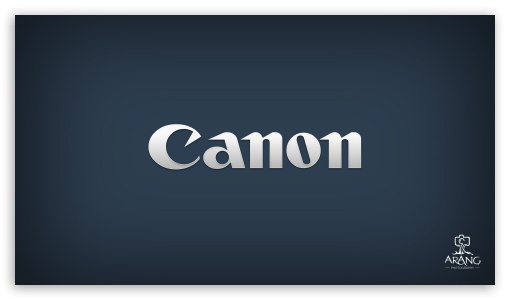 Canon ❤ 4K UHD Wallpaper for 4K UHD 16:9 Ultra High Definition 2160p 1440p 1080p 900p 720p ; Mobile 16:9 - 2160p 1440p 1080p 900p 720p ;