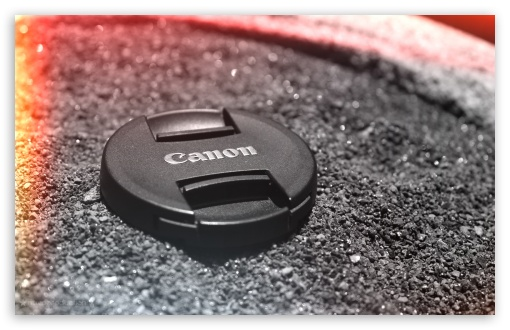 Canon Cap ❤ 4K UHD Wallpaper for Wide 16:10 5:3 Widescreen WHXGA WQXGA WUXGA WXGA WGA ; 4K UHD 16:9 Ultra High Definition 2160p 1440p 1080p 900p 720p ; Standard 4:3 3:2 Fullscreen UXGA XGA SVGA DVGA HVGA HQVGA ( Apple PowerBook G4 iPhone 4 3G 3GS iPod Touch ) ; iPad 1/2/Mini ; Mobile 4:3 5:3 3:2 16:9 - UXGA XGA SVGA WGA DVGA HVGA HQVGA ( Apple PowerBook G4 iPhone 4 3G 3GS iPod Touch ) 2160p 1440p 1080p 900p 720p ;