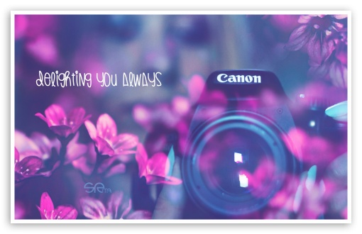 Canon Delighting You Always ❤ 4K UHD Wallpaper for Wide 16:10 Widescreen WHXGA WQXGA WUXGA WXGA ; 4K UHD 16:9 Ultra High Definition 2160p 1440p 1080p 900p 720p ; UHD 16:9 2160p 1440p 1080p 900p 720p ; Standard 3:2 Fullscreen DVGA HVGA HQVGA ( Apple PowerBook G4 iPhone 4 3G 3GS iPod Touch ) ; Mobile 3:2 - DVGA HVGA HQVGA ( Apple PowerBook G4 iPhone 4 3G 3GS iPod Touch ) ;