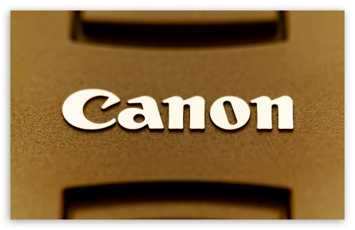 Canon Lens Cap HD wallpaper for Wide 16:10 5:3 Widescreen WHXGA WQXGA WUXGA WXGA WGA ; HD 16:9 High Definition WQHD QWXGA 1080p 900p 720p QHD nHD ; Standard 4:3 3:2 Fullscreen UXGA XGA SVGA DVGA HVGA HQVGA devices ( Apple PowerBook G4 iPhone 4 3G 3GS iPod Touch ) ; iPad 1/2/Mini ; Mobile 4:3 5:3 3:2 16:9 - UXGA XGA SVGA WGA DVGA HVGA HQVGA devices ( Apple PowerBook G4 iPhone 4 3G 3GS iPod Touch ) WQHD QWXGA 1080p 900p 720p QHD nHD ;