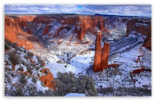 Canyon Chelly Navajo Nation Arizona ❤ 4K UHD Wallpaper for Wide 16:10 5:3 Widescreen WHXGA WQXGA WUXGA WXGA WGA ; 4K UHD 16:9 Ultra High Definition 2160p 1440p 1080p 900p 720p ; Standard 4:3 5:4 3:2 Fullscreen UXGA XGA SVGA QSXGA SXGA DVGA HVGA HQVGA ( Apple PowerBook G4 iPhone 4 3G 3GS iPod Touch ) ; Tablet 1:1 ; iPad 1/2/Mini ; Mobile 4:3 5:3 3:2 16:9 5:4 - UXGA XGA SVGA WGA DVGA HVGA HQVGA ( Apple PowerBook G4 iPhone 4 3G 3GS iPod Touch ) 2160p 1440p 1080p 900p 720p QSXGA SXGA ;