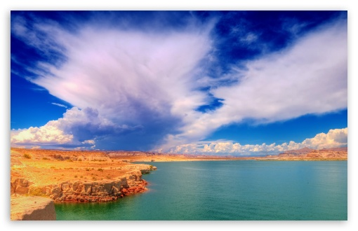 Canyon Lake HD wallpaper for Standard 4:3 5:4 Fullscreen UXGA XGA SVGA QSXGA SXGA ; Wide 16:10 5:3 Widescreen WHXGA WQXGA WUXGA WXGA WGA ; HD 16:9 High Definition WQHD QWXGA 1080p 900p 720p QHD nHD ; Other 3:2 DVGA HVGA HQVGA devices ( Apple PowerBook G4 iPhone 4 3G 3GS iPod Touch ) ; Mobile VGA WVGA iPhone iPad PSP Phone - VGA QVGA Smartphone ( PocketPC GPS iPod Zune BlackBerry HTC Samsung LG Nokia Eten Asus ) WVGA WQVGA Smartphone ( HTC Samsung Sony Ericsson LG Vertu MIO ) HVGA Smartphone ( Apple iPhone iPod BlackBerry HTC Samsung Nokia ) Sony PSP Zune HD Zen ; Tablet 2 Android 3 DVGA HVGA HQVGA devices ( Apple PowerBook G4 iPhone 4 3G 3GS iPod Touch ) ; Dual 4:3 5:4 16:10 5:3 16:9 UXGA XGA SVGA QSXGA SXGA WHXGA WQXGA WUXGA WXGA WGA WQHD QWXGA 1080p 900p 720p QHD nHD ;