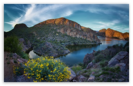 Canyon Lake ❤ 4K UHD Wallpaper for Wide 16:10 5:3 Widescreen WHXGA WQXGA WUXGA WXGA WGA ; 4K UHD 16:9 Ultra High Definition 2160p 1440p 1080p 900p 720p ; UHD 16:9 2160p 1440p 1080p 900p 720p ; Standard 4:3 5:4 3:2 Fullscreen UXGA XGA SVGA QSXGA SXGA DVGA HVGA HQVGA ( Apple PowerBook G4 iPhone 4 3G 3GS iPod Touch ) ; iPad 1/2/Mini ; Mobile 4:3 5:3 3:2 16:9 5:4 - UXGA XGA SVGA WGA DVGA HVGA HQVGA ( Apple PowerBook G4 iPhone 4 3G 3GS iPod Touch ) 2160p 1440p 1080p 900p 720p QSXGA SXGA ;