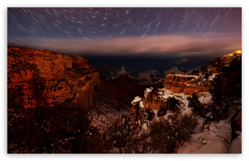 Canyon Night Photo ❤ 4K UHD Wallpaper for Wide 16:10 5:3 Widescreen WHXGA WQXGA WUXGA WXGA WGA ; 4K UHD 16:9 Ultra High Definition 2160p 1440p 1080p 900p 720p ; Standard 4:3 5:4 3:2 Fullscreen UXGA XGA SVGA QSXGA SXGA DVGA HVGA HQVGA ( Apple PowerBook G4 iPhone 4 3G 3GS iPod Touch ) ; Tablet 1:1 ; iPad 1/2/Mini ; Mobile 4:3 5:3 3:2 16:9 5:4 - UXGA XGA SVGA WGA DVGA HVGA HQVGA ( Apple PowerBook G4 iPhone 4 3G 3GS iPod Touch ) 2160p 1440p 1080p 900p 720p QSXGA SXGA ;