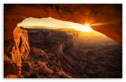 Canyonlands Cave Sunset ❤ 4K UHD Wallpaper for Wide 16:10 5:3 Widescreen WHXGA WQXGA WUXGA WXGA WGA ; 4K UHD 16:9 Ultra High Definition 2160p 1440p 1080p 900p 720p ; Standard 4:3 5:4 3:2 Fullscreen UXGA XGA SVGA QSXGA SXGA DVGA HVGA HQVGA ( Apple PowerBook G4 iPhone 4 3G 3GS iPod Touch ) ; Smartphone 5:3 WGA ; Tablet 1:1 ; iPad 1/2/Mini ; Mobile 4:3 5:3 3:2 16:9 5:4 - UXGA XGA SVGA WGA DVGA HVGA HQVGA ( Apple PowerBook G4 iPhone 4 3G 3GS iPod Touch ) 2160p 1440p 1080p 900p 720p QSXGA SXGA ; Dual 5:4 QSXGA SXGA ;