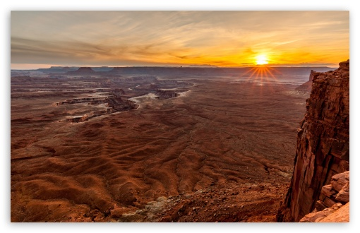 Canyonlands National Park, Sunset ❤ 4K UHD Wallpaper for Wide 16:10 5:3 Widescreen WHXGA WQXGA WUXGA WXGA WGA ; UltraWide 21:9 24:10 ; 4K UHD 16:9 Ultra High Definition 2160p 1440p 1080p 900p 720p ; UHD 16:9 2160p 1440p 1080p 900p 720p ; Standard 4:3 5:4 3:2 Fullscreen UXGA XGA SVGA QSXGA SXGA DVGA HVGA HQVGA ( Apple PowerBook G4 iPhone 4 3G 3GS iPod Touch ) ; Smartphone 16:9 3:2 5:3 2160p 1440p 1080p 900p 720p DVGA HVGA HQVGA ( Apple PowerBook G4 iPhone 4 3G 3GS iPod Touch ) WGA ; iPad 1/2/Mini ; Mobile 4:3 5:3 3:2 16:9 5:4 - UXGA XGA SVGA WGA DVGA HVGA HQVGA ( Apple PowerBook G4 iPhone 4 3G 3GS iPod Touch ) 2160p 1440p 1080p 900p 720p QSXGA SXGA ; Dual 16:10 5:3 16:9 4:3 5:4 3:2 WHXGA WQXGA WUXGA WXGA WGA 2160p 1440p 1080p 900p 720p UXGA XGA SVGA QSXGA SXGA DVGA HVGA HQVGA ( Apple PowerBook G4 iPhone 4 3G 3GS iPod Touch ) ;