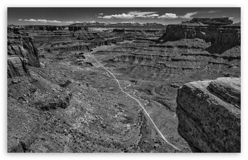 Canyonlands National Park, Utah, Black and White ❤ 4K UHD Wallpaper for Wide 16:10 5:3 Widescreen WHXGA WQXGA WUXGA WXGA WGA ; UltraWide 21:9 24:10 ; 4K UHD 16:9 Ultra High Definition 2160p 1440p 1080p 900p 720p ; UHD 16:9 2160p 1440p 1080p 900p 720p ; Standard 4:3 5:4 3:2 Fullscreen UXGA XGA SVGA QSXGA SXGA DVGA HVGA HQVGA ( Apple PowerBook G4 iPhone 4 3G 3GS iPod Touch ) ; Smartphone 16:9 3:2 5:3 2160p 1440p 1080p 900p 720p DVGA HVGA HQVGA ( Apple PowerBook G4 iPhone 4 3G 3GS iPod Touch ) WGA ; Tablet 1:1 ; iPad 1/2/Mini ; Mobile 4:3 5:3 3:2 16:9 5:4 - UXGA XGA SVGA WGA DVGA HVGA HQVGA ( Apple PowerBook G4 iPhone 4 3G 3GS iPod Touch ) 2160p 1440p 1080p 900p 720p QSXGA SXGA ;