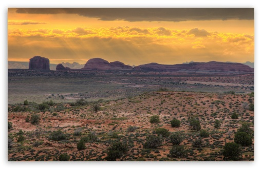 Canyonlands Sunset HD wallpaper for Wide 16:10 5:3 Widescreen WHXGA WQXGA WUXGA WXGA WGA ; HD 16:9 High Definition WQHD QWXGA 1080p 900p 720p QHD nHD ; UHD 16:9 WQHD QWXGA 1080p 900p 720p QHD nHD ; Standard 4:3 5:4 3:2 Fullscreen UXGA XGA SVGA QSXGA SXGA DVGA HVGA HQVGA devices ( Apple PowerBook G4 iPhone 4 3G 3GS iPod Touch ) ; Tablet 1:1 ; iPad 1/2/Mini ; Mobile 4:3 5:3 3:2 16:9 5:4 - UXGA XGA SVGA WGA DVGA HVGA HQVGA devices ( Apple PowerBook G4 iPhone 4 3G 3GS iPod Touch ) WQHD QWXGA 1080p 900p 720p QHD nHD QSXGA SXGA ; Dual 16:10 5:3 WHXGA WQXGA WUXGA WXGA WGA ;