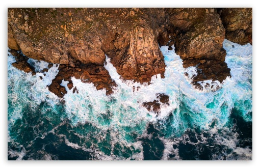 Cape Finisterre, Atlantic Ocean, Galicia, Spain ❤ 4K UHD Wallpaper for Wide 16:10 5:3 Widescreen WHXGA WQXGA WUXGA WXGA WGA ; UltraWide 21:9 ; 4K UHD 16:9 Ultra High Definition 2160p 1440p 1080p 900p 720p ; Standard 4:3 5:4 3:2 Fullscreen UXGA XGA SVGA QSXGA SXGA DVGA HVGA HQVGA ( Apple PowerBook G4 iPhone 4 3G 3GS iPod Touch ) ; Smartphone 16:9 3:2 5:3 2160p 1440p 1080p 900p 720p DVGA HVGA HQVGA ( Apple PowerBook G4 iPhone 4 3G 3GS iPod Touch ) WGA ; Tablet 1:1 ; iPad 1/2/Mini ; Mobile 4:3 5:3 3:2 16:9 5:4 - UXGA XGA SVGA WGA DVGA HVGA HQVGA ( Apple PowerBook G4 iPhone 4 3G 3GS iPod Touch ) 2160p 1440p 1080p 900p 720p QSXGA SXGA ;