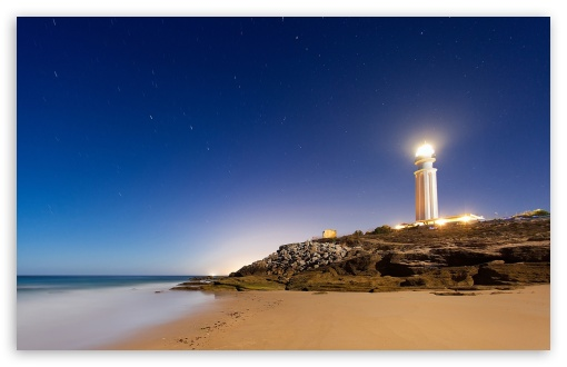 Cape Trafalgar Lighthouse HD wallpaper for Wide 16:10 5:3 Widescreen WHXGA WQXGA WUXGA WXGA WGA ; HD 16:9 High Definition WQHD QWXGA 1080p 900p 720p QHD nHD ; Standard 4:3 5:4 3:2 Fullscreen UXGA XGA SVGA QSXGA SXGA DVGA HVGA HQVGA devices ( Apple PowerBook G4 iPhone 4 3G 3GS iPod Touch ) ; Tablet 1:1 ; iPad 1/2/Mini ; Mobile 4:3 5:3 3:2 16:9 5:4 - UXGA XGA SVGA WGA DVGA HVGA HQVGA devices ( Apple PowerBook G4 iPhone 4 3G 3GS iPod Touch ) WQHD QWXGA 1080p 900p 720p QHD nHD QSXGA SXGA ;