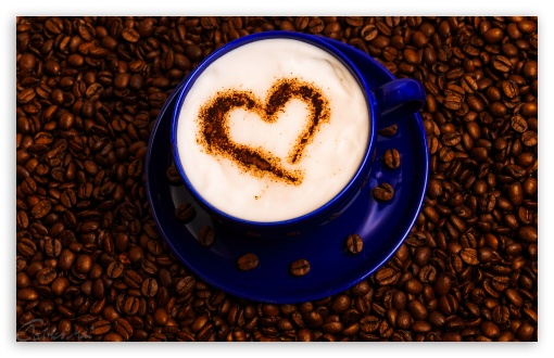 Cappuccino ❤ 4K UHD Wallpaper for Wide 16:10 Widescreen WHXGA WQXGA WUXGA WXGA ; Standard 3:2 Fullscreen DVGA HVGA HQVGA ( Apple PowerBook G4 iPhone 4 3G 3GS iPod Touch ) ; Mobile 3:2 - DVGA HVGA HQVGA ( Apple PowerBook G4 iPhone 4 3G 3GS iPod Touch ) ;