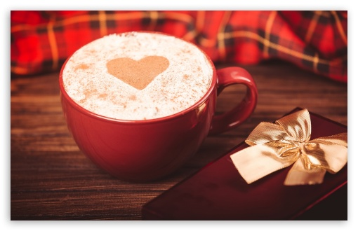 Cappuccino With Heart On Foam ❤ 4K UHD Wallpaper for Wide 16:10 5:3 Widescreen WHXGA WQXGA WUXGA WXGA WGA ; 4K UHD 16:9 Ultra High Definition 2160p 1440p 1080p 900p 720p ; Standard 4:3 5:4 3:2 Fullscreen UXGA XGA SVGA QSXGA SXGA DVGA HVGA HQVGA ( Apple PowerBook G4 iPhone 4 3G 3GS iPod Touch ) ; Tablet 1:1 ; iPad 1/2/Mini ; Mobile 4:3 5:3 3:2 16:9 5:4 - UXGA XGA SVGA WGA DVGA HVGA HQVGA ( Apple PowerBook G4 iPhone 4 3G 3GS iPod Touch ) 2160p 1440p 1080p 900p 720p QSXGA SXGA ;
