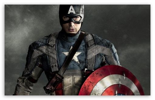 Captain America HD wallpaper for Wide 16:10 5:3 Widescreen WHXGA WQXGA WUXGA WXGA WGA ; HD 16:9 High Definition WQHD QWXGA 1080p 900p 720p QHD nHD ; Standard 4:3 5:4 3:2 Fullscreen UXGA XGA SVGA QSXGA SXGA DVGA HVGA HQVGA devices ( Apple PowerBook G4 iPhone 4 3G 3GS iPod Touch ) ; iPad 1/2/Mini ; Mobile 4:3 5:3 3:2 16:9 5:4 - UXGA XGA SVGA WGA DVGA HVGA HQVGA devices ( Apple PowerBook G4 iPhone 4 3G 3GS iPod Touch ) WQHD QWXGA 1080p 900p 720p QHD nHD QSXGA SXGA ;