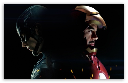 Captain America 3 Civil War Iron Man ❤ 4K UHD Wallpaper for Wide 16:10 5:3 Widescreen WHXGA WQXGA WUXGA WXGA WGA ; 4K UHD 16:9 Ultra High Definition 2160p 1440p 1080p 900p 720p ; Standard 4:3 5:4 3:2 Fullscreen UXGA XGA SVGA QSXGA SXGA DVGA HVGA HQVGA ( Apple PowerBook G4 iPhone 4 3G 3GS iPod Touch ) ; Tablet 1:1 ; iPad 1/2/Mini ; Mobile 4:3 5:3 3:2 16:9 5:4 - UXGA XGA SVGA WGA DVGA HVGA HQVGA ( Apple PowerBook G4 iPhone 4 3G 3GS iPod Touch ) 2160p 1440p 1080p 900p 720p QSXGA SXGA ;