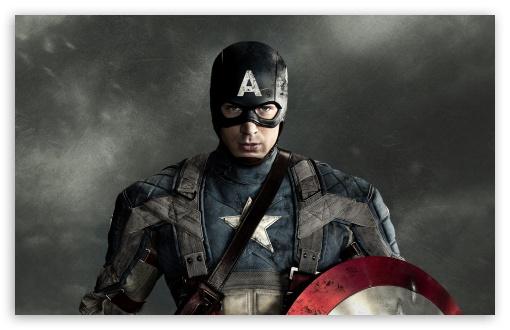 Captain America ❤ 4K UHD Wallpaper for Wide 16:10 5:3 Widescreen WHXGA WQXGA WUXGA WXGA WGA ; 4K UHD 16:9 Ultra High Definition 2160p 1440p 1080p 900p 720p ; Standard 4:3 5:4 3:2 Fullscreen UXGA XGA SVGA QSXGA SXGA DVGA HVGA HQVGA ( Apple PowerBook G4 iPhone 4 3G 3GS iPod Touch ) ; Smartphone 5:3 WGA ; Tablet 1:1 ; iPad 1/2/Mini ; Mobile 4:3 5:3 3:2 16:9 5:4 - UXGA XGA SVGA WGA DVGA HVGA HQVGA ( Apple PowerBook G4 iPhone 4 3G 3GS iPod Touch ) 2160p 1440p 1080p 900p 720p QSXGA SXGA ; Dual 16:10 5:3 16:9 4:3 5:4 WHXGA WQXGA WUXGA WXGA WGA 2160p 1440p 1080p 900p 720p UXGA XGA SVGA QSXGA SXGA ;