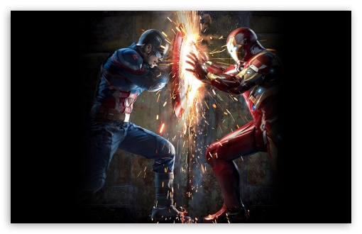 civil war 1080p free download