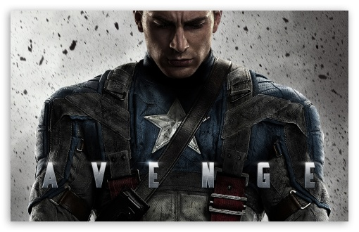 Captain America Movie 2011 HD wallpaper for Wide 16:10 5:3 Widescreen WHXGA WQXGA WUXGA WXGA WGA ; HD 16:9 High Definition WQHD QWXGA 1080p 900p 720p QHD nHD ; Standard 4:3 5:4 3:2 Fullscreen UXGA XGA SVGA QSXGA SXGA DVGA HVGA HQVGA devices ( Apple PowerBook G4 iPhone 4 3G 3GS iPod Touch ) ; iPad 1/2/Mini ; Mobile 4:3 5:3 3:2 16:9 5:4 - UXGA XGA SVGA WGA DVGA HVGA HQVGA devices ( Apple PowerBook G4 iPhone 4 3G 3GS iPod Touch ) WQHD QWXGA 1080p 900p 720p QHD nHD QSXGA SXGA ;