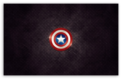 Captain America Shield Background HD wallpaper for Wide 16:10 5:3 Widescreen WHXGA WQXGA WUXGA WXGA WGA ; HD 16:9 High Definition WQHD QWXGA 1080p 900p 720p QHD nHD ; Standard 4:3 5:4 3:2 Fullscreen UXGA XGA SVGA QSXGA SXGA DVGA HVGA HQVGA devices ( Apple PowerBook G4 iPhone 4 3G 3GS iPod Touch ) ; Tablet 1:1 ; iPad 1/2/Mini ; Mobile 4:3 5:3 3:2 16:9 5:4 - UXGA XGA SVGA WGA DVGA HVGA HQVGA devices ( Apple PowerBook G4 iPhone 4 3G 3GS iPod Touch ) WQHD QWXGA 1080p 900p 720p QHD nHD QSXGA SXGA ; Dual 16:10 5:3 16:9 4:3 5:4 WHXGA WQXGA WUXGA WXGA WGA WQHD QWXGA 1080p 900p 720p QHD nHD UXGA XGA SVGA QSXGA SXGA ;