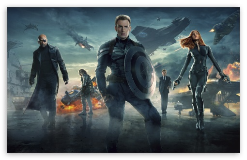Captain America The Winter Soldier 2014 HD wallpaper for Standard 4:3 5:4 Fullscreen UXGA XGA SVGA QSXGA SXGA ; Wide 16:10 5:3 Widescreen WHXGA WQXGA WUXGA WXGA WGA ; HD 16:9 High Definition WQHD QWXGA 1080p 900p 720p QHD nHD ; Other 3:2 DVGA HVGA HQVGA devices ( Apple PowerBook G4 iPhone 4 3G 3GS iPod Touch ) ; Mobile VGA WVGA iPhone iPad PSP Phone - VGA QVGA Smartphone ( PocketPC GPS iPod Zune BlackBerry HTC Samsung LG Nokia Eten Asus ) WVGA WQVGA Smartphone ( HTC Samsung Sony Ericsson LG Vertu MIO ) HVGA Smartphone ( Apple iPhone iPod BlackBerry HTC Samsung Nokia ) Sony PSP Zune HD Zen ; Tablet 2 Android 3 DVGA HVGA HQVGA devices ( Apple PowerBook G4 iPhone 4 3G 3GS iPod Touch ) ; Dual 4:3 5:4 16:10 5:3 16:9 UXGA XGA SVGA QSXGA SXGA WHXGA WQXGA WUXGA WXGA WGA WQHD QWXGA 1080p 900p 720p QHD nHD ;