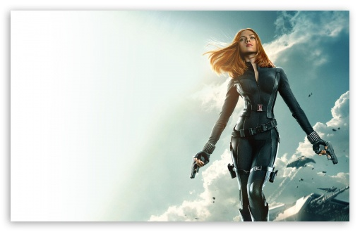 Captain America The Winter Soldier Black Widow 1080p ❤ 4K UHD Wallpaper for Wide 16:10 5:3 Widescreen WHXGA WQXGA WUXGA WXGA WGA ; 4K UHD 16:9 Ultra High Definition 2160p 1440p 1080p 900p 720p ; Standard 4:3 5:4 3:2 Fullscreen UXGA XGA SVGA QSXGA SXGA DVGA HVGA HQVGA ( Apple PowerBook G4 iPhone 4 3G 3GS iPod Touch ) ; Tablet 1:1 ; iPad 1/2/Mini ; Mobile 4:3 5:3 3:2 16:9 5:4 - UXGA XGA SVGA WGA DVGA HVGA HQVGA ( Apple PowerBook G4 iPhone 4 3G 3GS iPod Touch ) 2160p 1440p 1080p 900p 720p QSXGA SXGA ;