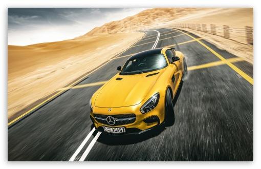 car ❤ 4k hd desktop wallpaper for 4k ultra hd tv \u2022 tablet10 car ❤ 4K UHD wallpaper for wide 16 10 5 3 widescreen whxga wqxga