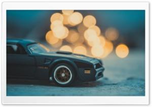 Car Ultra HD Wallpaper for 4K UHD Widescreen desktop, tablet & smartphone