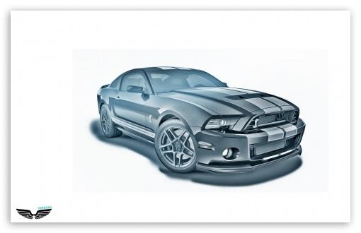 Car ❤ 4K UHD Wallpaper for Wide 16:10 5:3 Widescreen WHXGA WQXGA WUXGA WXGA WGA ; 4K UHD 16:9 Ultra High Definition 2160p 1440p 1080p 900p 720p ; Mobile 5:3 16:9 - WGA 2160p 1440p 1080p 900p 720p ;