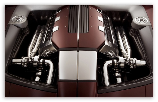 Car Engine HD wallpaper for Wide 16:10 5:3 Widescreen WHXGA WQXGA WUXGA WXGA WGA ; HD 16:9 High Definition WQHD QWXGA 1080p 900p 720p QHD nHD ; Standard 3:2 Fullscreen DVGA HVGA HQVGA devices ( Apple PowerBook G4 iPhone 4 3G 3GS iPod Touch ) ; Mobile 5:3 3:2 16:9 - WGA DVGA HVGA HQVGA devices ( Apple PowerBook G4 iPhone 4 3G 3GS iPod Touch ) WQHD QWXGA 1080p 900p 720p QHD nHD ;