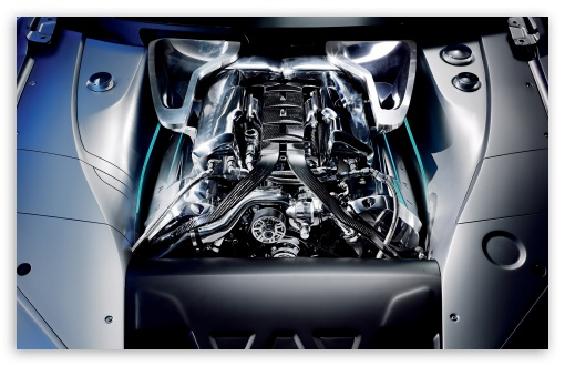 Car Engine 2 UltraHD Wallpaper for Wide 16:10 5:3 Widescreen WHXGA WQXGA WUXGA WXGA WGA ; 8K UHD TV 16:9 Ultra High Definition 2160p 1440p 1080p 900p 720p ; Mobile 5:3 16:9 - WGA 2160p 1440p 1080p 900p 720p ;