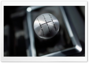 Car Gear Shift HD Wide Wallpaper for Widescreen