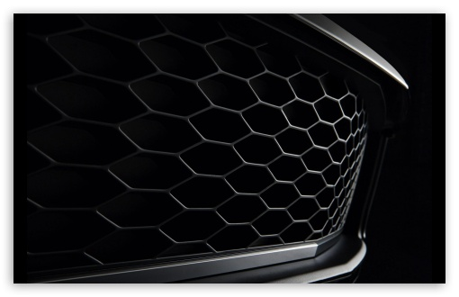 Car Grill ❤ 4K UHD Wallpaper for Wide 16:10 5:3 Widescreen WHXGA WQXGA WUXGA WXGA WGA ; 4K UHD 16:9 Ultra High Definition 2160p 1440p 1080p 900p 720p ; Standard 3:2 Fullscreen DVGA HVGA HQVGA ( Apple PowerBook G4 iPhone 4 3G 3GS iPod Touch ) ; Mobile 5:3 3:2 16:9 - WGA DVGA HVGA HQVGA ( Apple PowerBook G4 iPhone 4 3G 3GS iPod Touch ) 2160p 1440p 1080p 900p 720p ;
