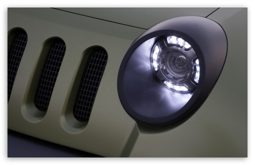 Car Headlight ❤ 4K UHD Wallpaper for Wide 16:10 5:3 Widescreen WHXGA WQXGA WUXGA WXGA WGA ; 4K UHD 16:9 Ultra High Definition 2160p 1440p 1080p 900p 720p ; Standard 3:2 Fullscreen DVGA HVGA HQVGA ( Apple PowerBook G4 iPhone 4 3G 3GS iPod Touch ) ; Mobile 5:3 3:2 16:9 - WGA DVGA HVGA HQVGA ( Apple PowerBook G4 iPhone 4 3G 3GS iPod Touch ) 2160p 1440p 1080p 900p 720p ;