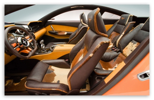 Car Interior 100 HD wallpaper for Wide 16:10 5:3 Widescreen WHXGA WQXGA WUXGA WXGA WGA ; HD 16:9 High Definition WQHD QWXGA 1080p 900p 720p QHD nHD ; MS 3:2 DVGA HVGA HQVGA devices ( Apple PowerBook G4 iPhone 4 3G 3GS iPod Touch ) ; Mobile WVGA iPhone PSP - WVGA WQVGA Smartphone ( HTC Samsung Sony Ericsson LG Vertu MIO ) HVGA Smartphone ( Apple iPhone iPod BlackBerry HTC Samsung Nokia ) Sony PSP Zune HD Zen ;