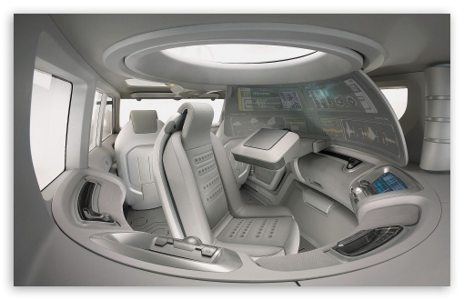 Car Interior 102 HD wallpaper for Wide 16:10 5:3 Widescreen WHXGA WQXGA WUXGA WXGA WGA ; HD 16:9 High Definition WQHD QWXGA 1080p 900p 720p QHD nHD ; Standard 3:2 Fullscreen DVGA HVGA HQVGA devices ( Apple PowerBook G4 iPhone 4 3G 3GS iPod Touch ) ; Mobile 5:3 3:2 16:9 - WGA DVGA HVGA HQVGA devices ( Apple PowerBook G4 iPhone 4 3G 3GS iPod Touch ) WQHD QWXGA 1080p 900p 720p QHD nHD ;
